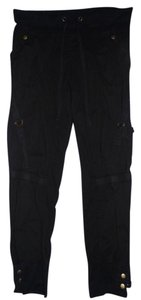 XCVI Casual Pants