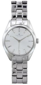 Kate Spade KATE SPADE 1YRU0132 Seaport Stainless Steel Women's Watch