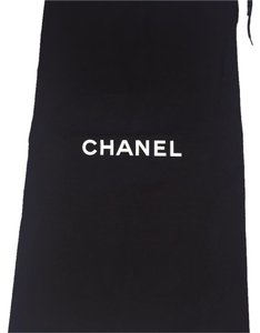 Chanel Chanel Dustbag