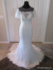 MADISON JAMES Mj166 Wedding Dress