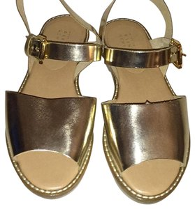 Barneys New York Sandal Louis Vuitton Sandals