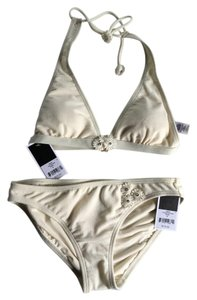 Juicy Couture Juicy Couture Bikini Angel Classic Bikini top and bottom