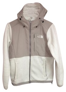 The North Face Winter Jacket Coat