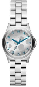 Marc Jacobs MARC BY MARC JACOBS DOT Stainless Womens Watch MBM3269