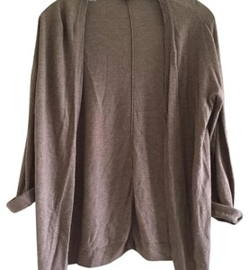 H&M Quarter Length Loose Cardigan