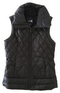 The North Face Coat Vest