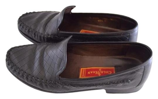 Preload https://img-static.tradesy.com/item/18774034/cole-haan-black-country-loafers-flats-size-us-75-regular-m-b-0-1-540-540.jpg