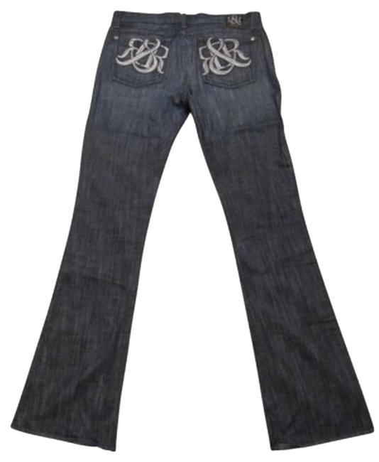 Preload https://item4.tradesy.com/images/rock-and-republic-medium-wash-kasandra-boot-cut-jeans-size-31-6-m-187748-0-0.jpg?width=400&height=650