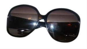 Gucci authentic chanel womens sunglasses