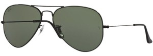 Ray-Ban Ray,Ban,Small,Aviators