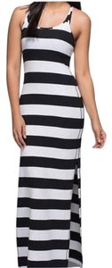 Maxi Dress by Lululemon