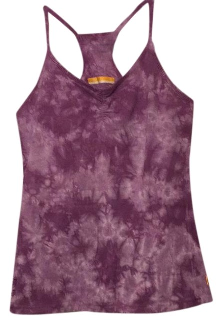 Preload https://img-static.tradesy.com/item/18777121/lucy-purple-activewear-top-size-6-s-28-0-1-650-650.jpg