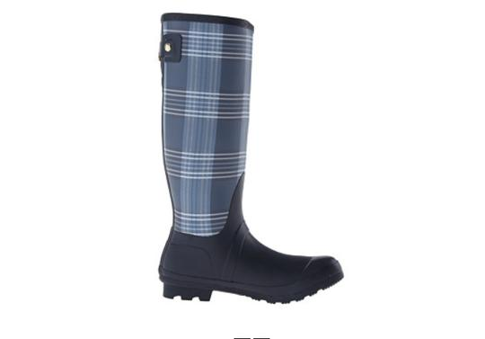 Tommy Hilfiger Boots Image 2