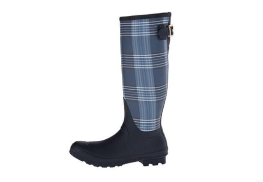 Tommy Hilfiger Boots Image 6