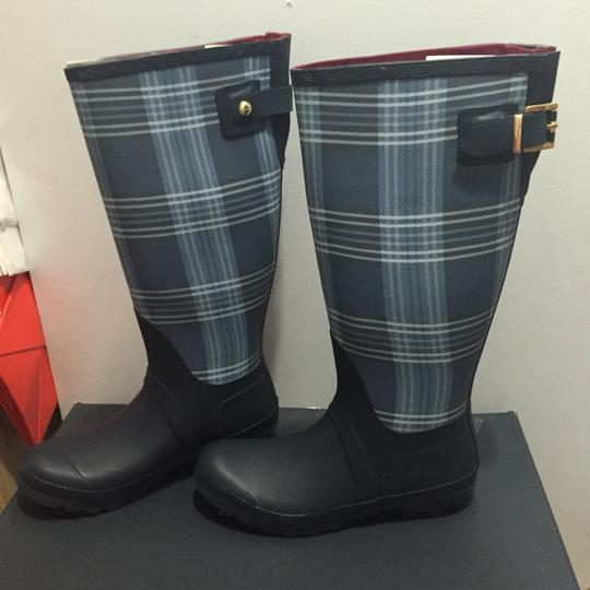 Tommy Hilfiger Boots Image 8