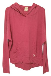 Abercrombie & Fitch Fall Spring Casual Pullover Sweatshirt