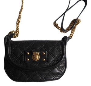 Marc Jacobs Fancy Chanel Mini Cross Body Bag