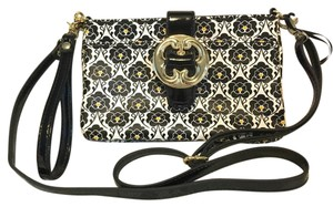 Emma Fox Cross Body Bag