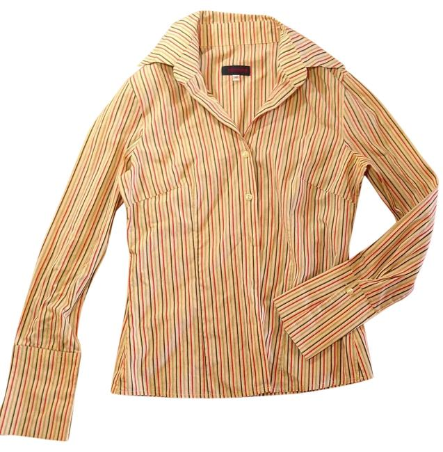Preload https://img-static.tradesy.com/item/18781138/red-navy-white-striped-p2208-button-down-top-size-4-s-0-2-650-650.jpg