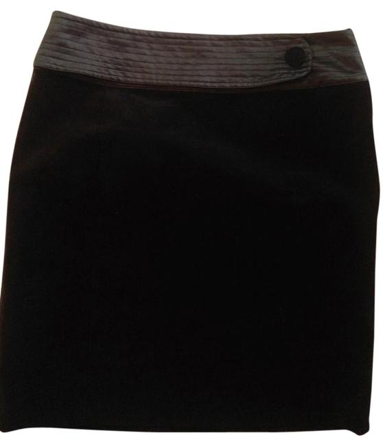 Item - Black Pencil P2209 Skirt Size 8 (M, 29, 30)