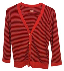 J.Crew 3/4 Sleeve Perfect Fit Size M Cardigan