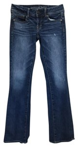 American Eagle Outfitters Straight Leg Jeans