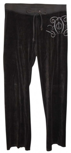 Preload https://img-static.tradesy.com/item/187872/juicy-couture-chocolate-velour-drawstring-waist-relaxed-fit-pants-size-4-s-27-0-0-650-650.jpg