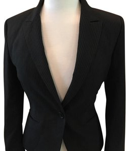 Express Multi Blazer