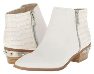 Circus by Sam Edelman White Boots