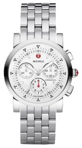 Michele NWT Michele Sport Collection Sport Sail MWW01C000021