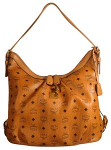 MCM Hobo Delightful Neverfull Speedy Shoulder Bag