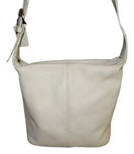 Coach Purse Soho Bucket Shoulder Bag