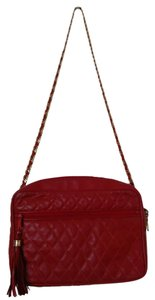 Lisette New York Shoulder Bag