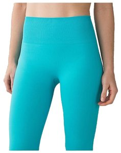 Lululemon Lululemon Seamless High Rise Yoga PANT