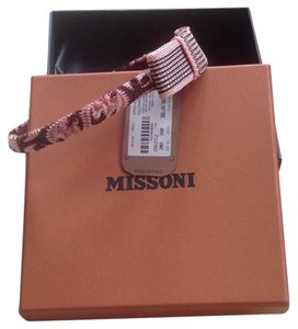 Missoni Missoni Toddler