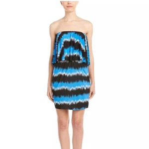 T-Bags Los Angeles Mini Dress
