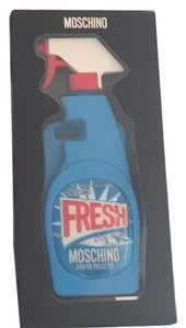 Moschino Iphone 6 Case