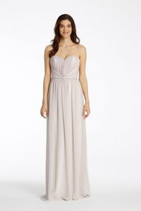 Jim Hjelm Occasions Candlelight Jim Hjelm Occasions Bridesmaid Dress 5561 Dress