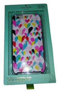 Kate Spade New Kate spade case for I phone 6+/6s+