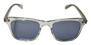 Oliver Peoples Oliver Peoples Twenty Years Sunglasses