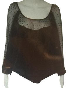 Only Hearts Top