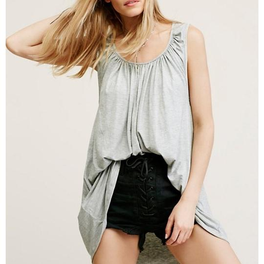 Free People Tunic - 14% Off Retail delicate