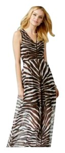 Multi Maxi Dress by MICHAEL Michael Kors