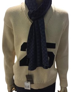 Gucci Brand new Gucci scarf with tags