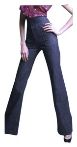 Era of Chaos Womens Nwt Skinny Jeans