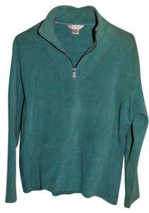 Tommy Bahama Casual Sweater