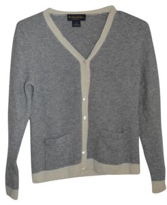 Brooks Brothers Preppy Wool Sweater