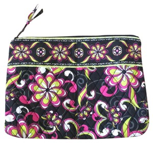Tanyalee Designs Cosmetic Zip Pouch