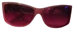 Betsey Johnson Betsey Johnson sunlgasses