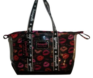 Betseyville Tote